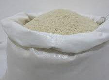 برنج مرغوب شمال