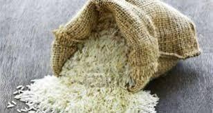 صادرات برنج شمال به ترکیه