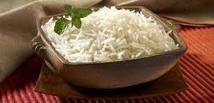 پخت برنج شمالی