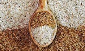 فروش برنج معطر