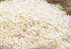 فروش برنج صادراتی