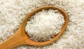 پخش سراسر انواع برنج شمال