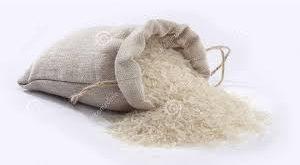 تهیه بهترین برنج