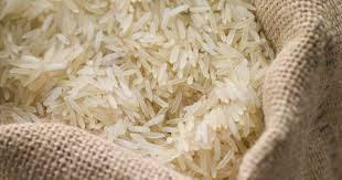 برنج دمسیاه استخوانی