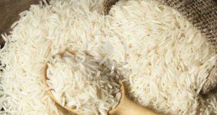فروشگاه برنج
