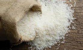 تهیه برنج دم زرد