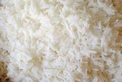 برنج مازندران