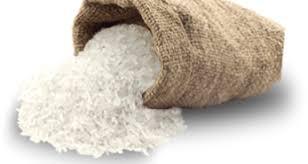 تهیه مرغوبترین برنج