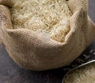 پخش برنج معطر