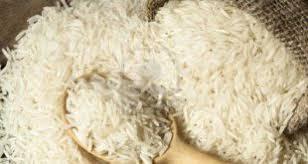 خریدبرنج دمسیاه
