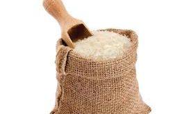 خرید برنج مجلسی
