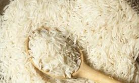 خرید برنج خوب