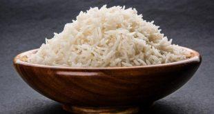 فروش برنج خوب