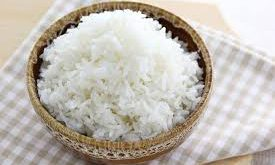 فروش برنج علی کاظمی