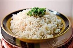 فروش برنج مرغوب