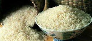 فروش برنج ندا