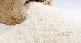 تهیه برنج حسن سرایی