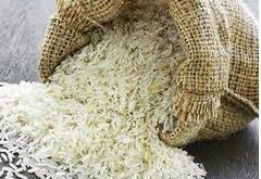 خرید برنج ندا