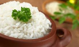 فروش برنج مجلسی