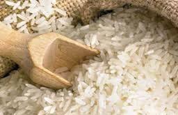 بازار برنج شمال