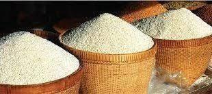 تهیه برنج درجه یک