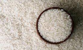تهیه برنج فجر