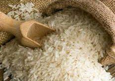 تهیه برنج شمال