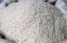 عرضه برنج ایرانی