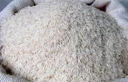 عرضه برنج گیلان