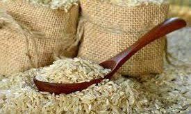 عرضه برنج آستانه