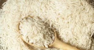 فروش برنج دم زرد