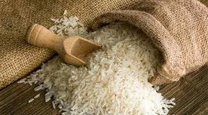 عرضه برنج شمال