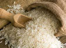 خرید برنج دم زرد