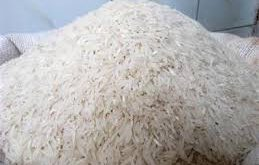 خرید برنج درجه یک