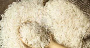 خرید برنج پرمحصول