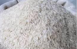 فروش برنج دمسیاه