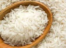 بازار خرید برنج
