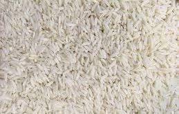 فروش برنج طارم مازندران