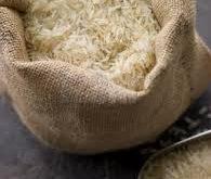 فروش برنج ارزان