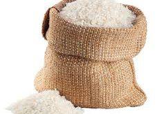 تولید برنج معطر