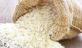 فروش برنج حسن سرایی