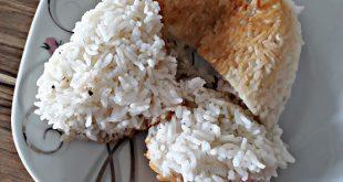 برنج هاشمی معطر گیلان